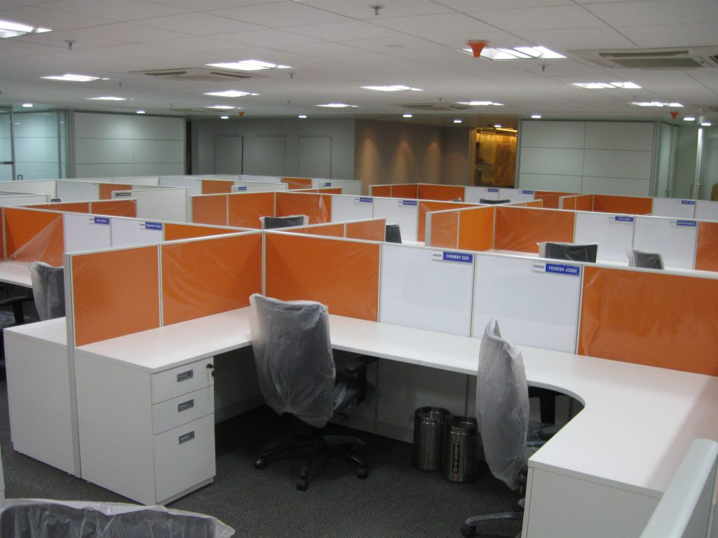 Modular Furniture Manufacturers Company Mumbai Hyderabad Bangalore