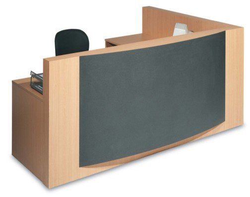 Reception Table : RT - 641