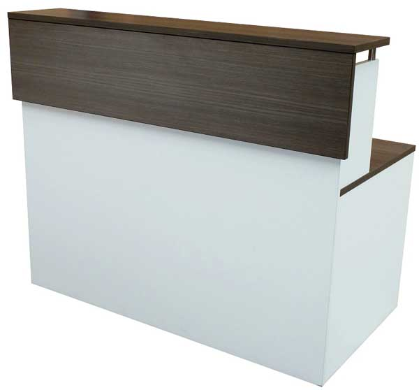 Reception Table : RT - 643