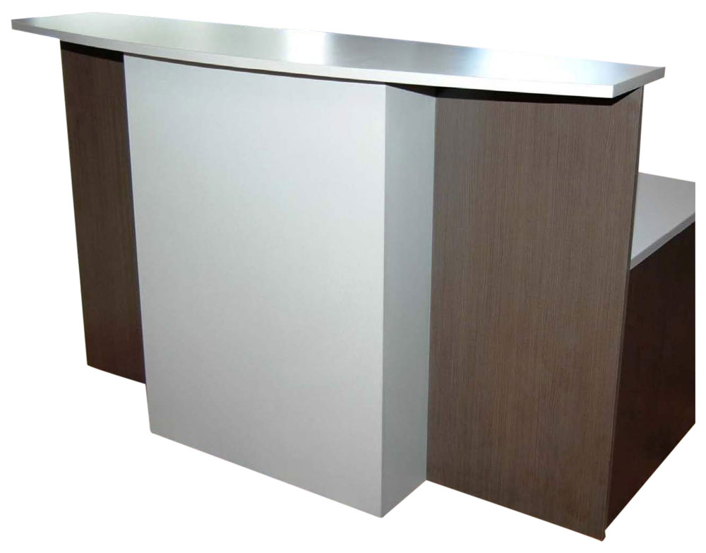 Reception Table : RT - 644