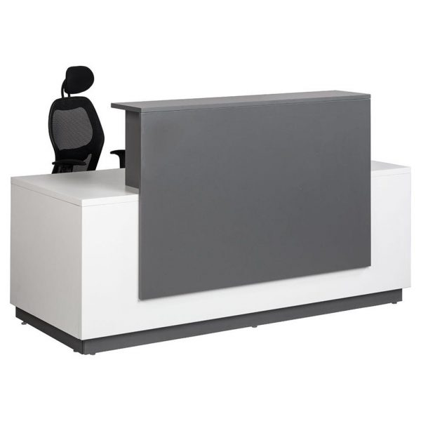 Reception Table : RT - 645
