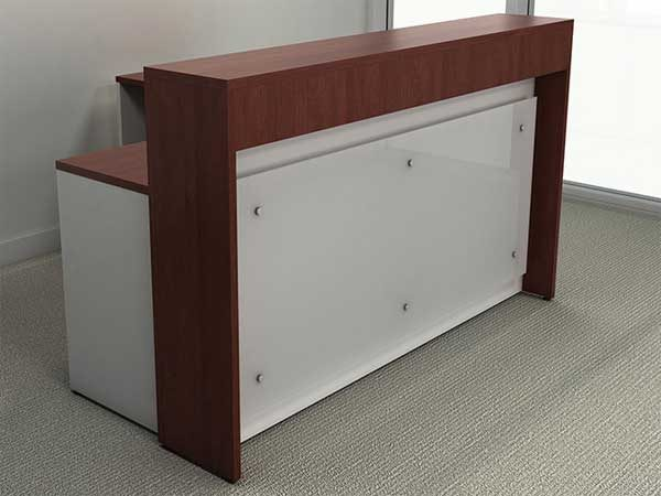 Reception Table : RT - 647