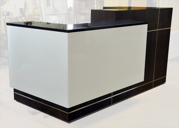 Reception Table : RT - 652