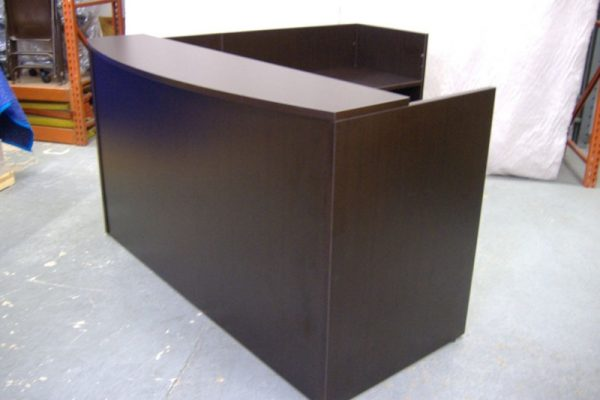 Reception Table : RT - 655