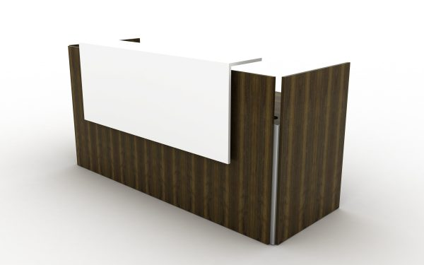 Reception Table : RT - 657