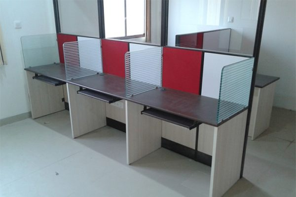 modular office furniture supplier dealers mumbai bangalore hyderabad